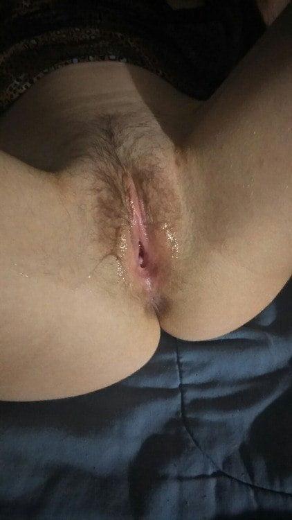 Novinha tesuda amadora pelada muito gostosa caiu na net 004