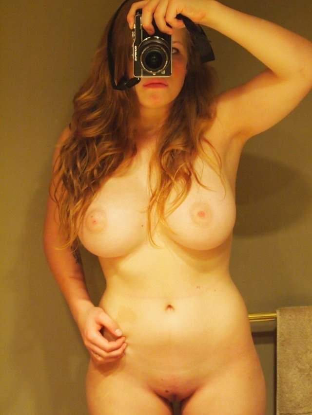 gordinhas gostosas nuas pelada gordas nuas 015
