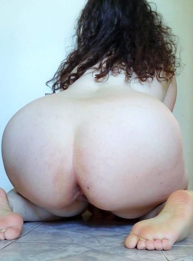 gordinhas gostosas nuas pelada gordas nuas 017