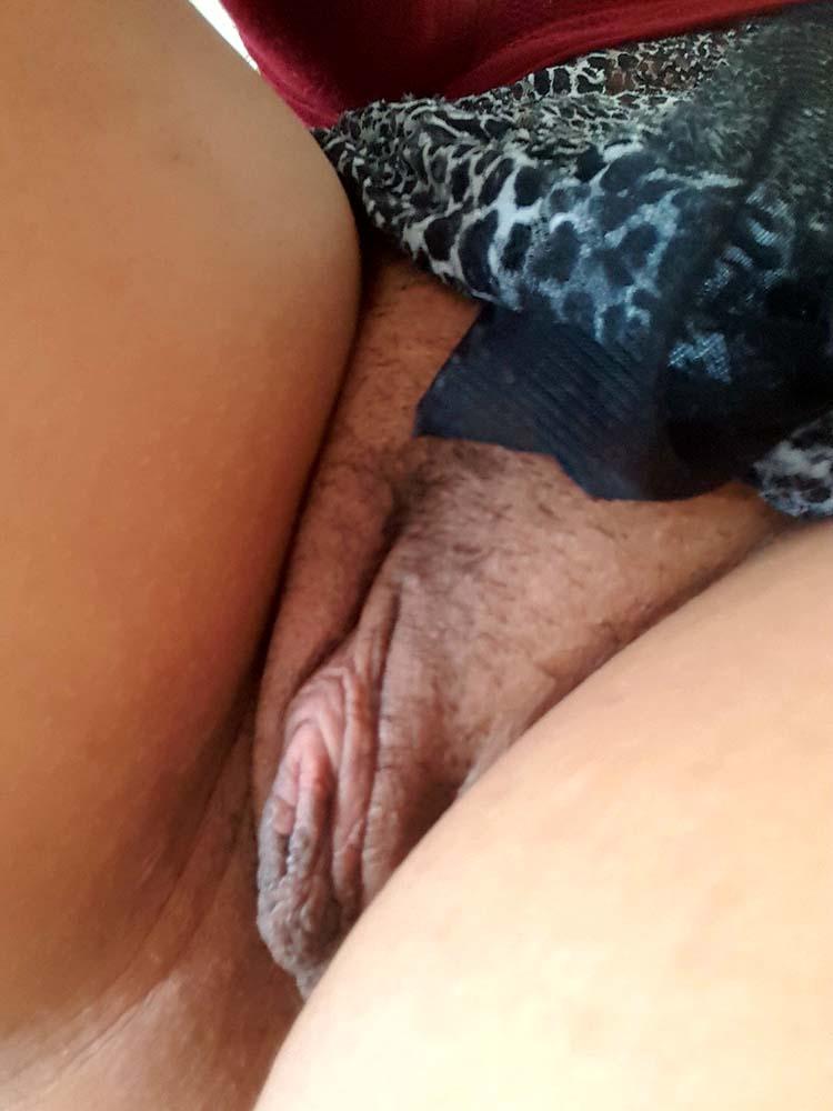 mulher cavala Índia gostosa pelada 029