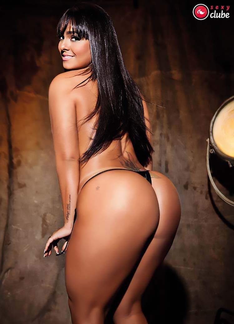 Mulheres nuas rabudas brasileiras 051