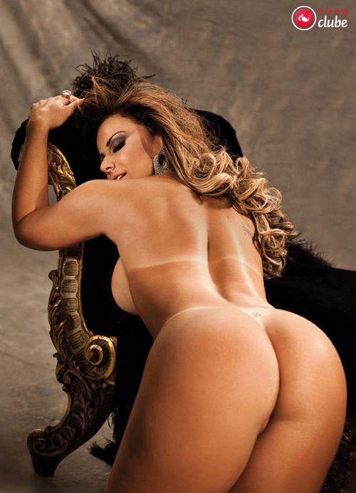 Mulheres Peladas   Fotos de mulheres Brasileiras nuas peladas