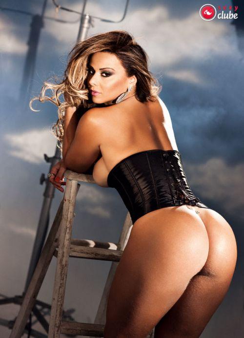 Mulheres nuas rabudas brasileiras 056