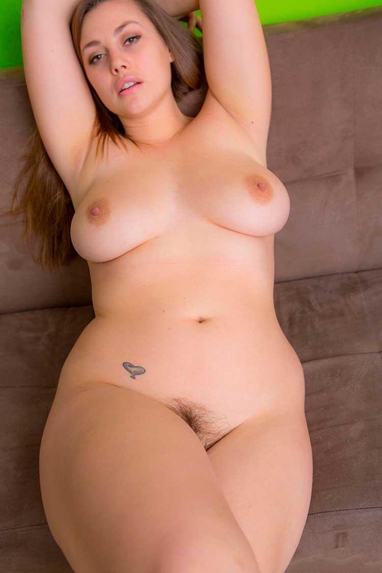 Teen girls belly cumshots