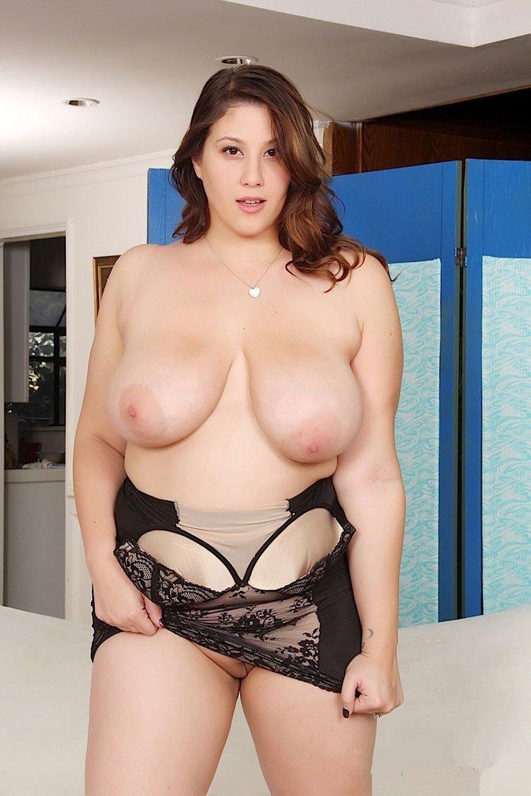 Fotos mulher gorda nua 01