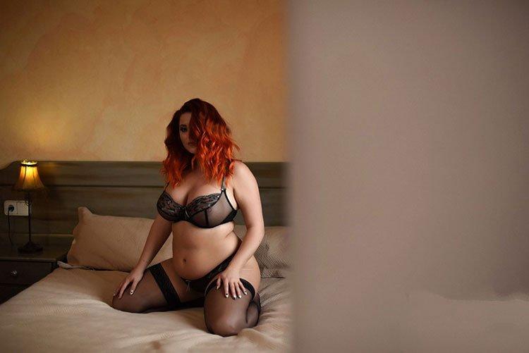 Fotos mulher gorda nua 02