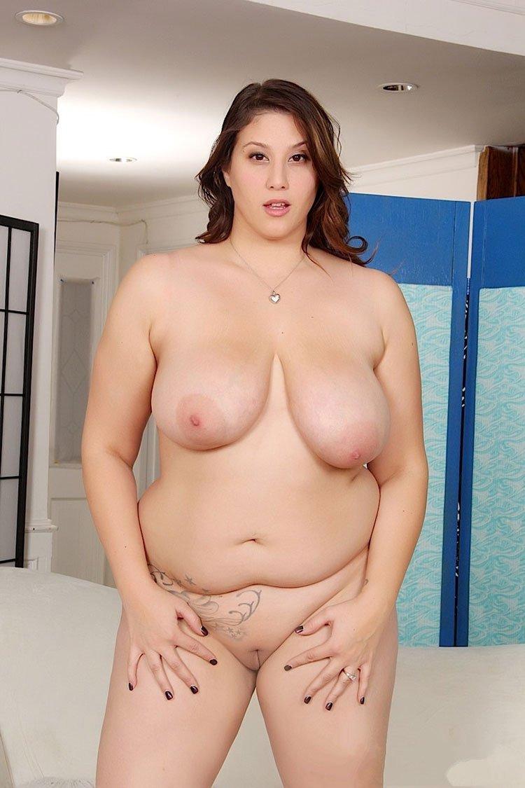 Fotos mulher gorda nua 09
