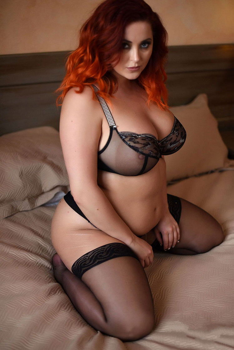 Fotos mulher gorda nua 10