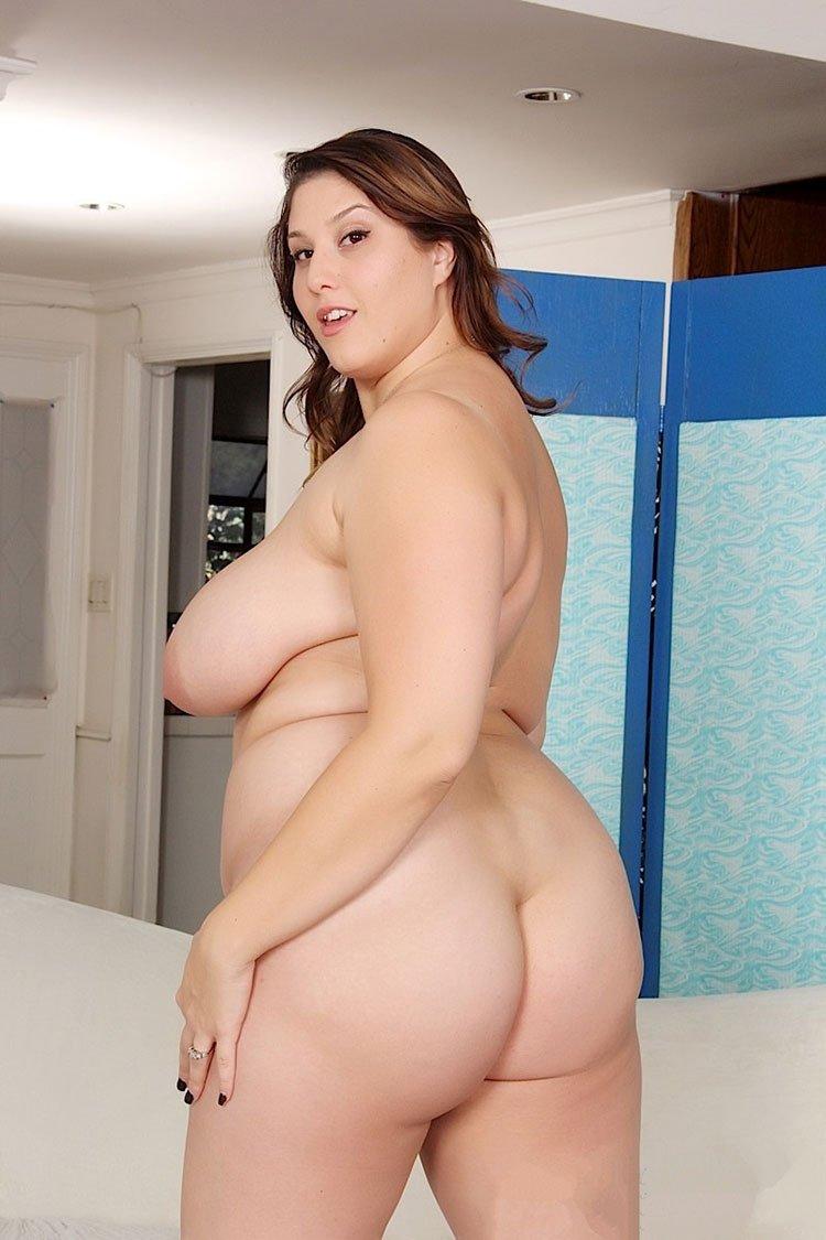 Fotos mulher gorda nua 13