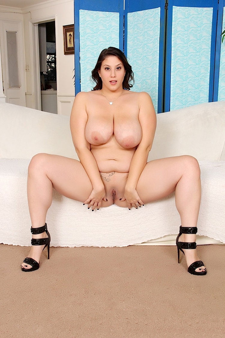 Fotos mulher gorda nua 15