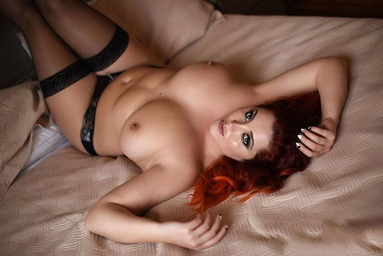 Fotos mulher gorda nua 24