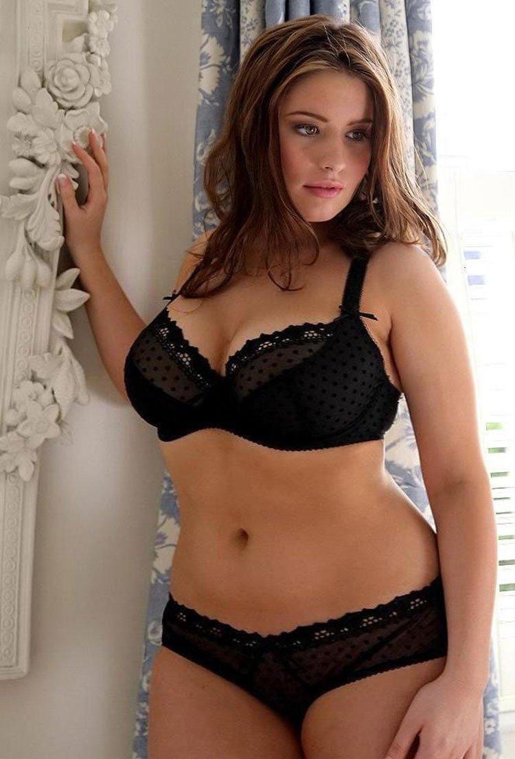 Sexy Girls Bilder