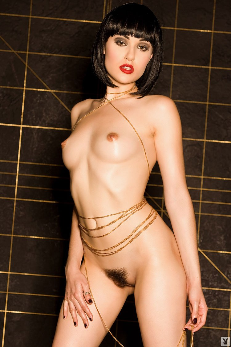 Sasha grey nua for