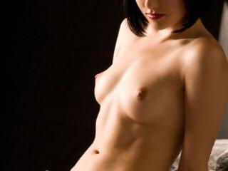 Fotos Sasha Grey nua na Playboy mais fotos extras Exclusivas