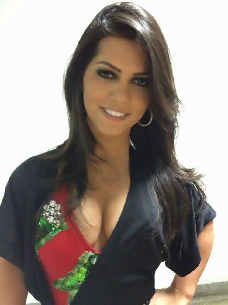 karina lemos anã mais sexy do brasil 004