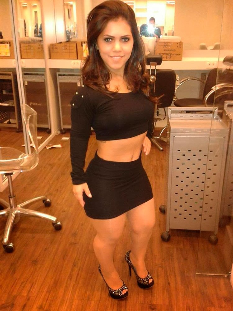 karina lemos anã mais sexy do brasil 021