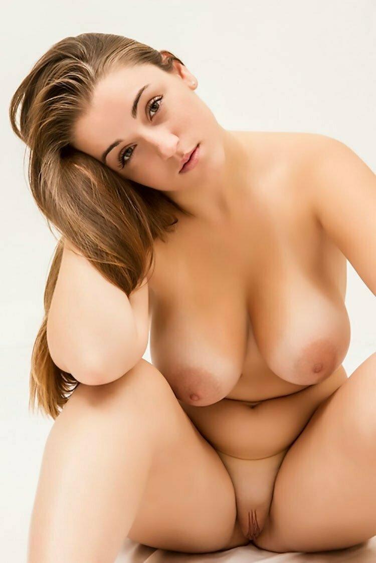 fotos tiffany Cappotelli nua pelada