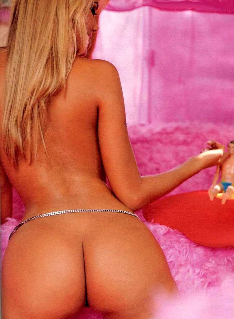Ellen Roche pelada Ellen Roche nua fazendo sexo 011