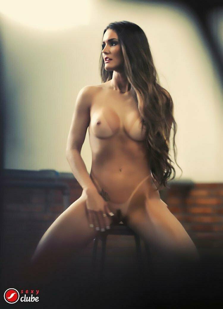 Fotos Carol Muniz nua vídeo Carol Muniz fazendo Sexo 029