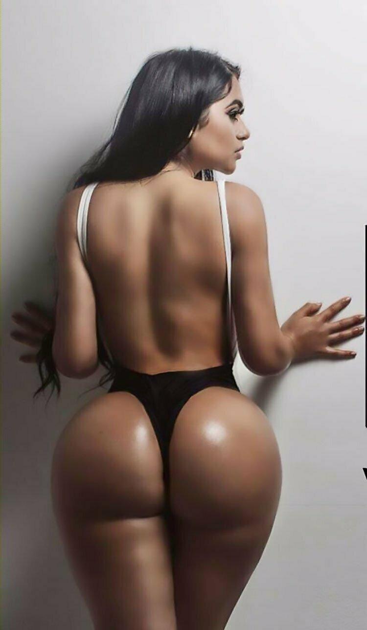 Jailyne Ojeda Ochoa rabuda gostosa em fotos seminua 018