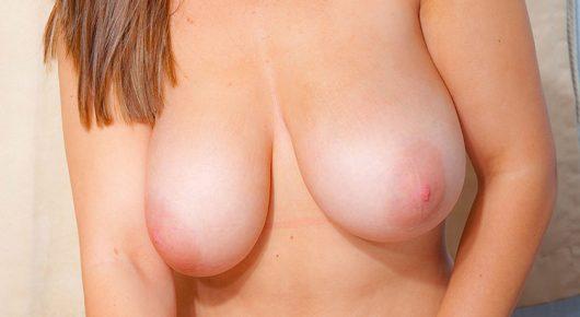 Mulheres peitudas nuas gostosa demais peladas