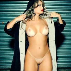 google kapoor kareena sexy