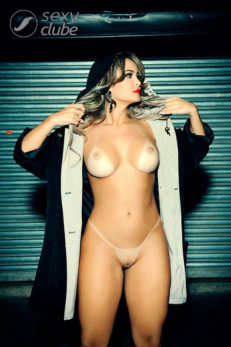 fotos Geisy Arruda nua pelada Sexy