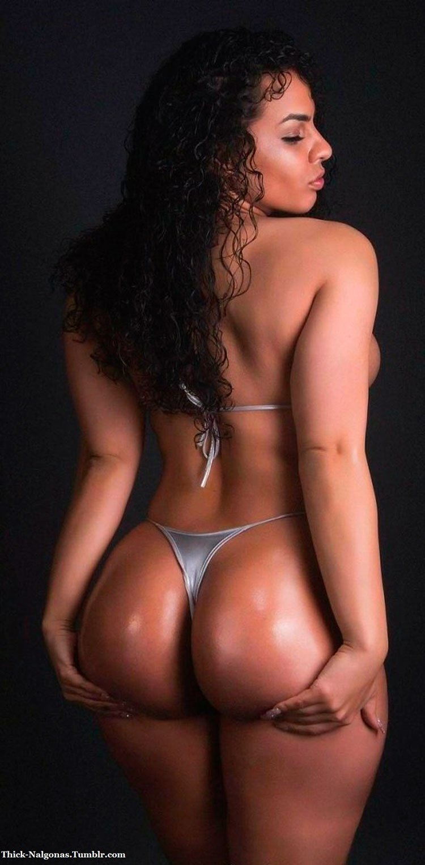 Mulheres negras mulatas rabudas muito gostosas 007