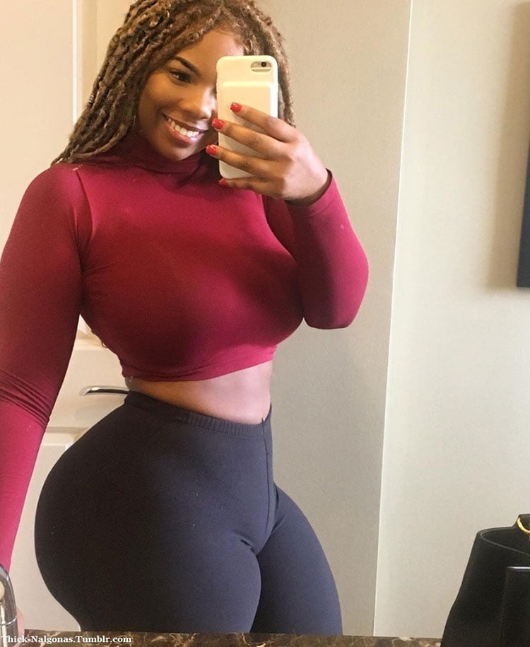 Mulheres negras mulatas rabudas muito gostosas 023