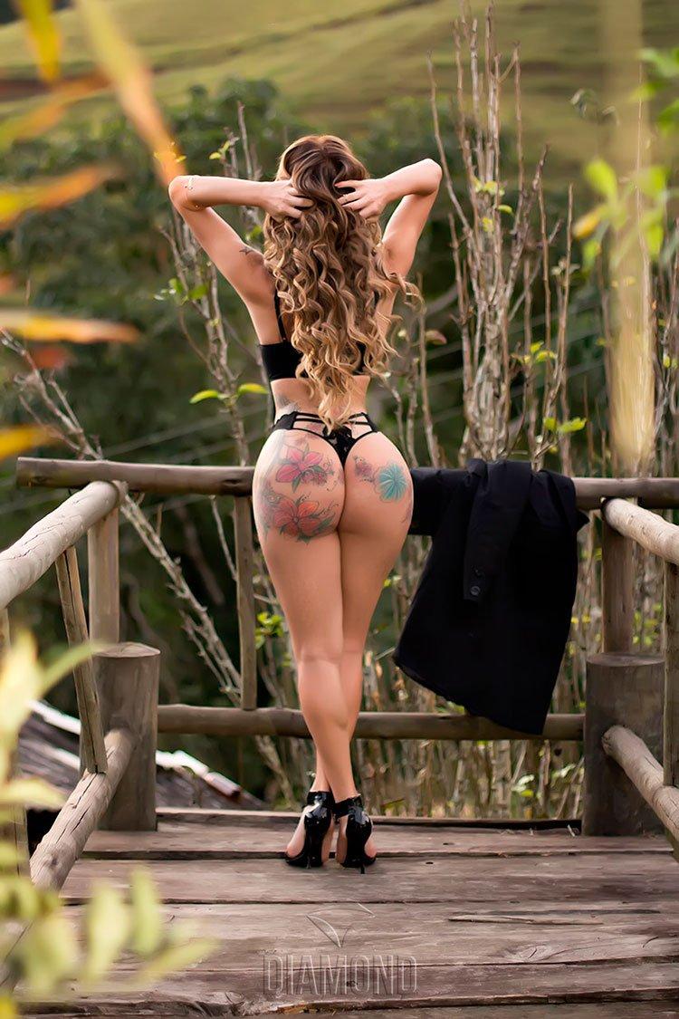 Thalita Zampirolli nua pelada diamond brazil 001
