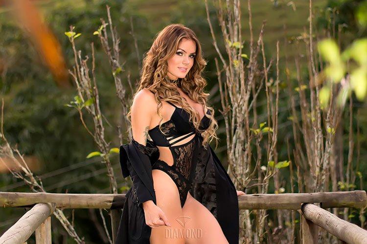 Thalita Zampirolli nua pelada diamond brazil 010