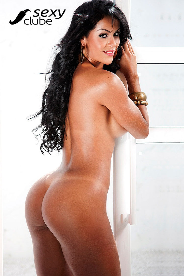 Aline Riscado Nua Na Playboy showing xxx images for aline musa xxx | www.pornsink