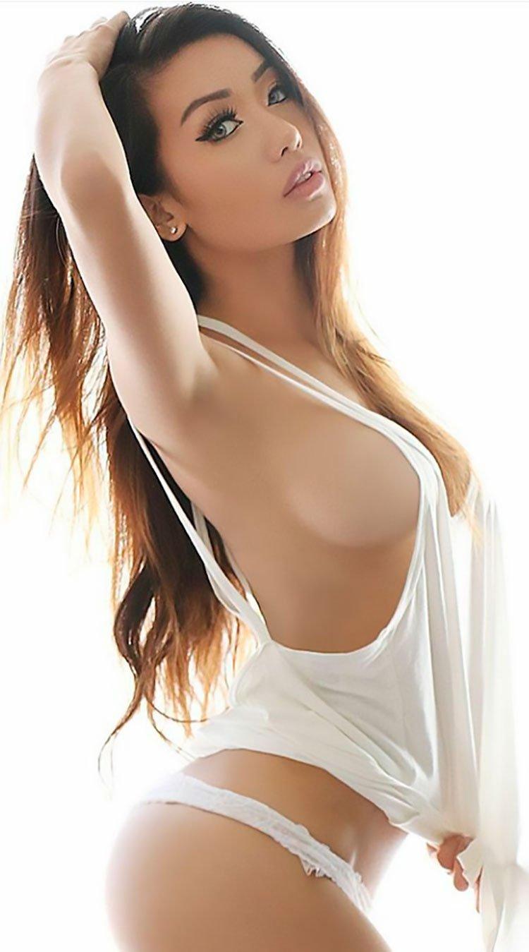 Mulheres Gatas sexy lindas 001
