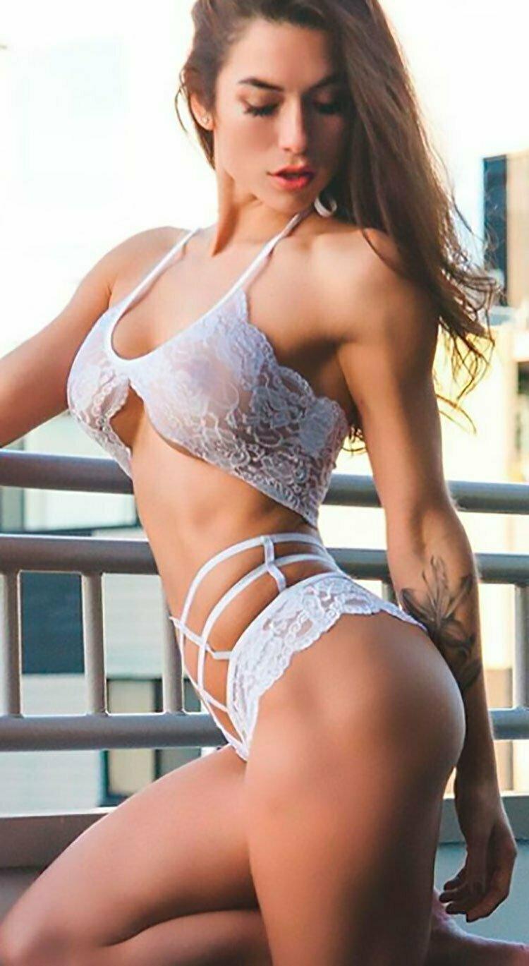 Mulheres Gatas sexy lindas 012
