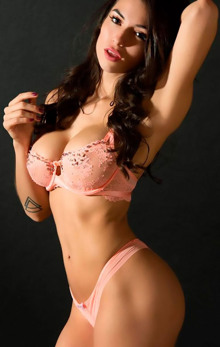 Mulheres Gatas sexy lindas 013