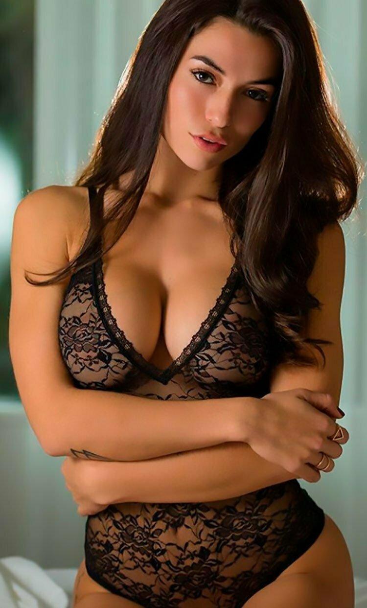 Mulheres Gatas sexy lindas 014