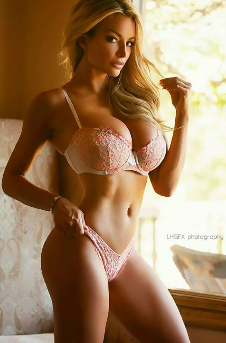 Mulheres Gatas sexy lindas 016