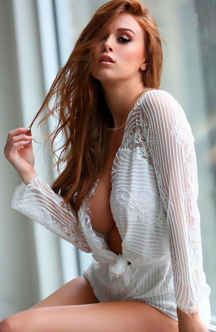Mulheres Gatas sexy lindas 025