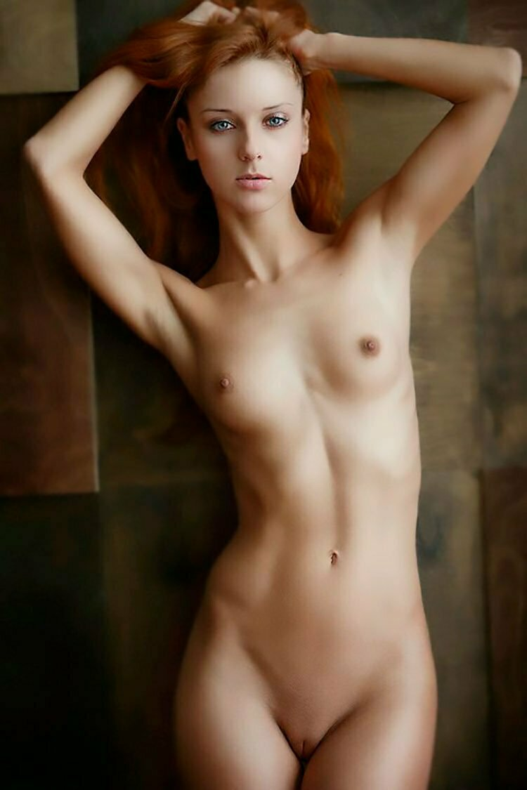 fotos de gostosas peladas mais tesudas da Internet 021