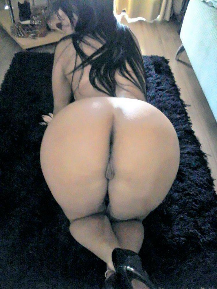 45 Nudes com lindas mulheres amadoras gostosas peladas 039