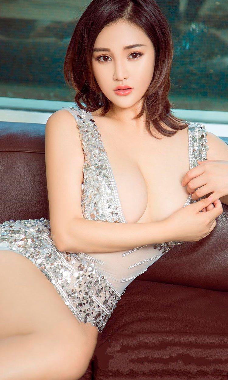 Japonesas gostosas mulheres japonesas nuas 040