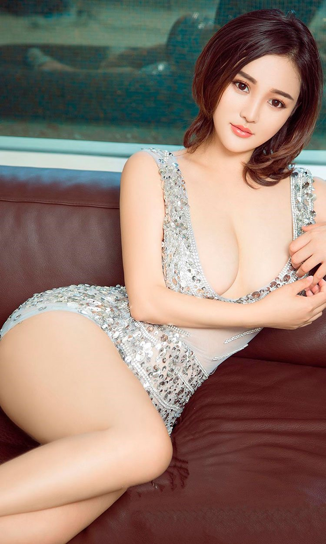 Japonesas gostosas mulheres japonesas nuas 041