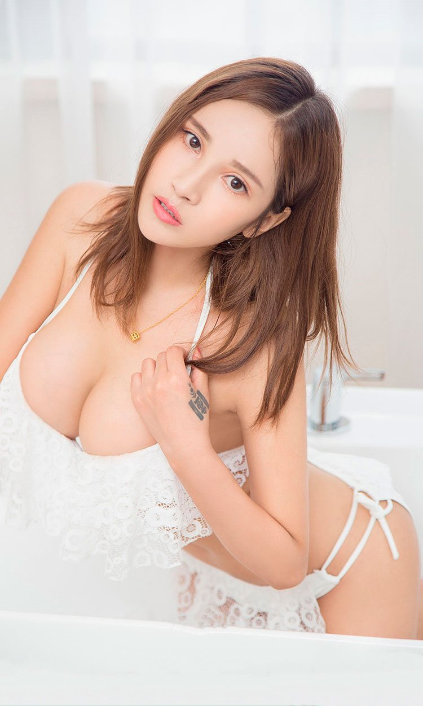 Japonesas gostosas mulheres japonesas nuas 043