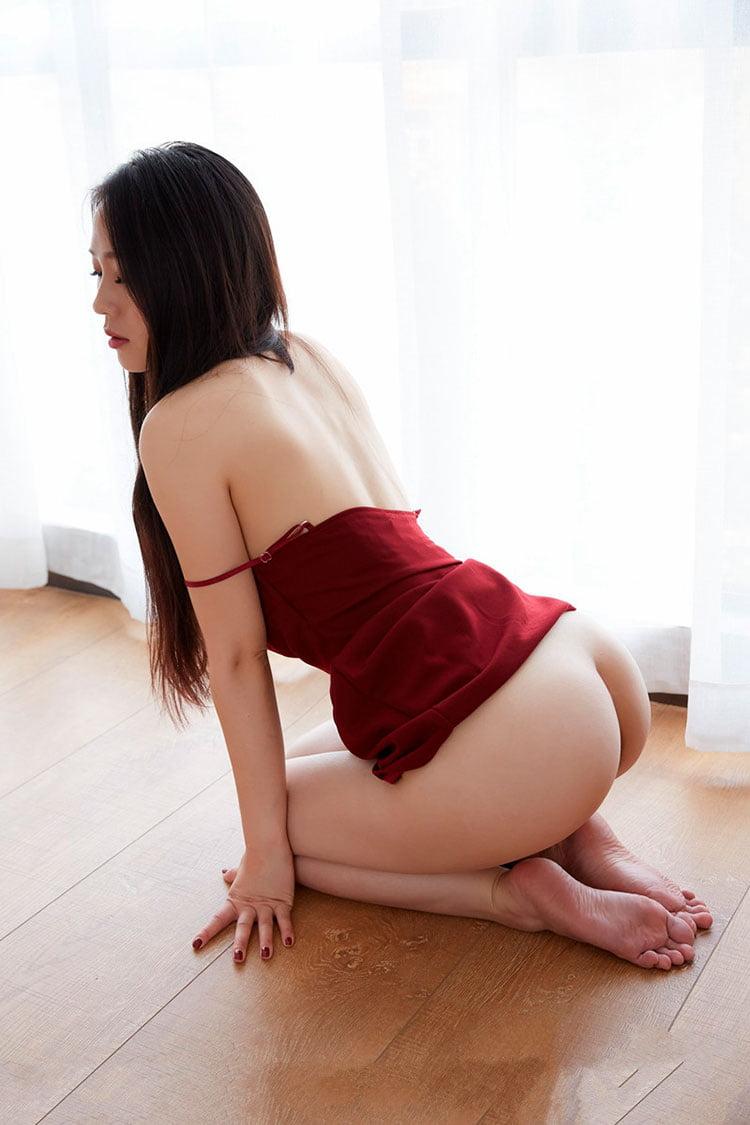 Japonesas Gostosas 30 fotos com Japonesas sexy nuas 009