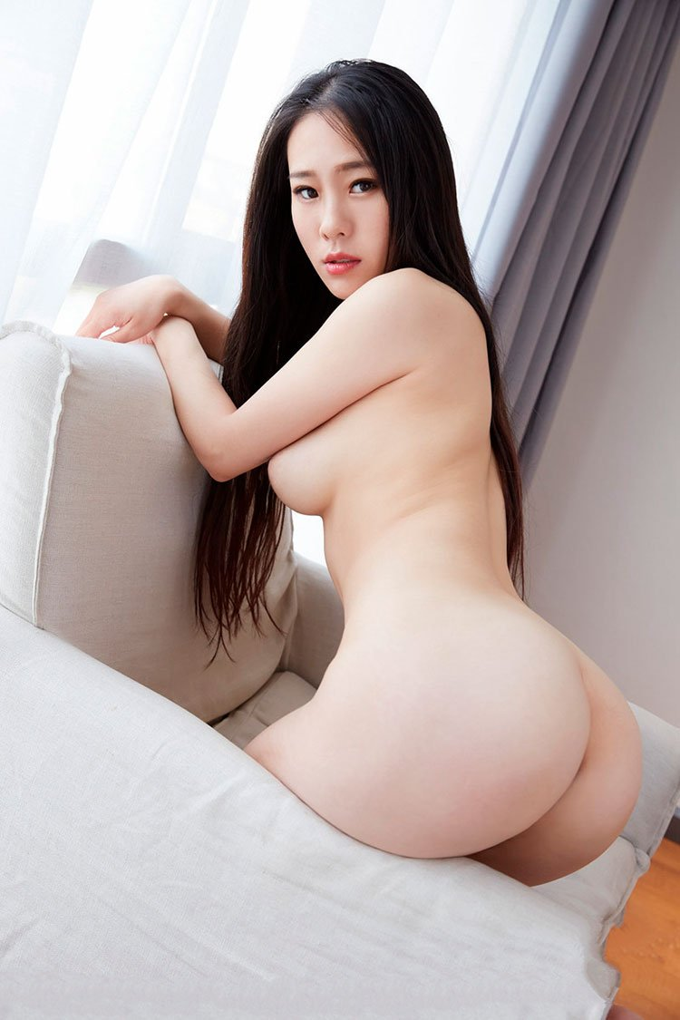 Japonesas Gostosas 30 fotos com Japonesas sexy nuas 010