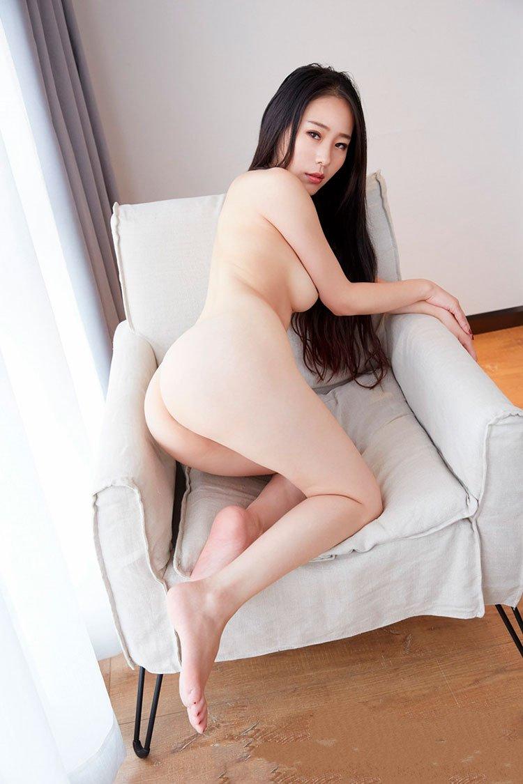 Japonesas Gostosas 30 fotos com Japonesas sexy nuas 011