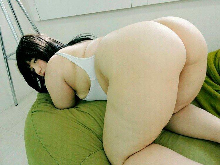 Japonesas Gostosas 30 fotos com Japonesas sexy nuas 019