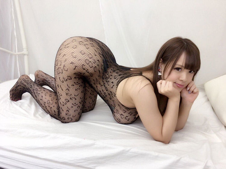 Japonesas Gostosas 30 fotos com Japonesas sexy nuas 030