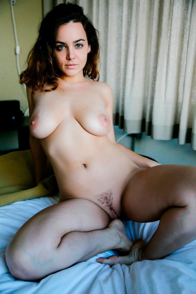 Natasha porno