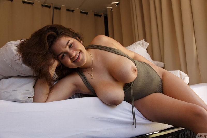 gordinha sexy pelada